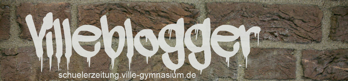 schuelerzeitung.ville-gymnasium.de